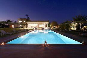 Le Hotel Marrakech Retreat By La Siredrah Route De L Ourika