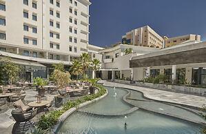 Hotel Hyatt Regency Addis Ababa Addis Ababa Ethiopia Lowest Rate Guaranteed
