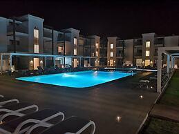 Hotel Halos Casa Resort Sal Cape Verde Lowest Rate
