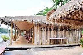 Hotel Tayan Resort River Kwai Kanchanaburi Thailand Laveste
