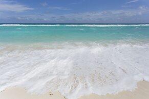 Cancun Kartta Tui Fi