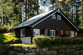 online dating nord-aurdal