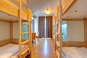 Meininger Hotel Frankfurt Main Messe Frankfurt Germany Lowest Rate Guaranteed
