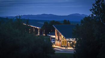 Hotelli Camp Ripan Kiiruna Ruotsi Paras Hinta Taattu