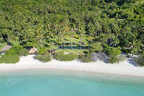 Hotel Haadtien Beach Resort Koh Tao