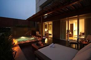 Hotel Swissotel Kolkata, Kolkata, India - Lowest Rate Guaranteed!