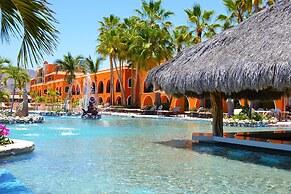 Hotel Palmas De Cortez Los Barriles México Tarifa Mínima