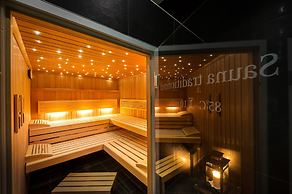 Hotel Athena Spa Strasbourg France Lowest Rate Guaranteed