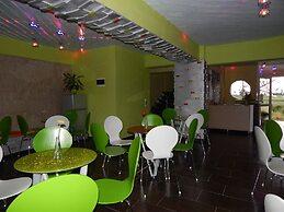 9b203b702f ξενοδοχείο Hotel Lilalo