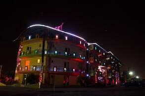 2aa5eafbe3 ... Hotel Lilalo  Hotel Lilalo  Hotel Lilalo. περισσότερες φωτογραφίες