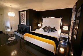 Hotel Victoria Court Suites, Pasig, Philippines - Lowest
