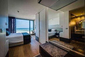 Royal Beach Tel Aviv Israel