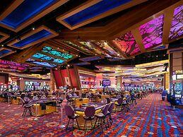 Casino laveen free pc casino slot machine games