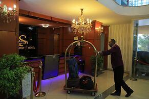 Sarem International Hotel, Addis Ababa, Ethiopia - Lowest