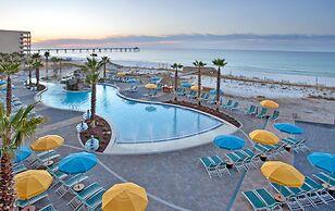 Holiday Inn Resort Fort