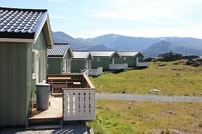Hotelli Nordkapp Camping Nordkapp Norja Paras Hinta Taattu