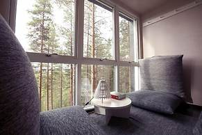 Tree Hotel Harads Sweden Lowest Rate Guaranteed