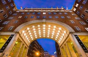ARCadia Hotel Budapest, Budapest, Ungheria, tariffa minima garantita!