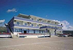 Hotel San Gaetano, Grisolia, Italia, tariffa minima garantita!