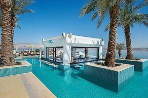 Montaña Kilauea Conciencia heno  Hotel Hilton Dead Sea Resort & Spa, Sweimeh, Jordan - Lowest Rate ...