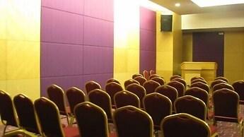 Hotel Seri Malaysia Kepala Batas Kepala Batas Malaysia Lowest