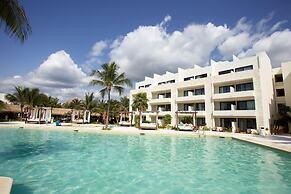 Aal Bay Beach Wellness Resort All Inclusive