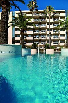 AC Hotel by Marriott Ambassadeur Antibes - Juan Les Pins