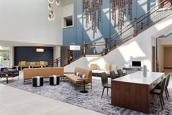 Delta Hotels by Marriott Woodbridge