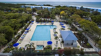 Ocean Pointe Suites at Key Largo