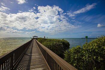 Ocean Pointe Suites at Key Largo