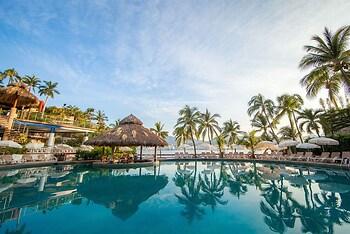 Park Royal Acapulco - All Inclusive