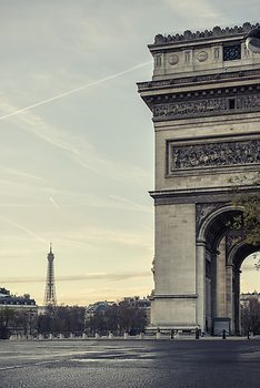 ibis Paris Montmartre 18ème