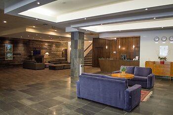 sea to sky hotel conference centre squamish canada. Black Bedroom Furniture Sets. Home Design Ideas