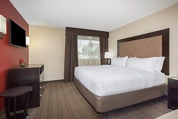 Holiday Inn Riverton