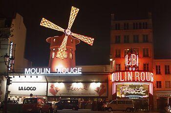 ibis Paris Tour Eiffel Cambronne 15ème