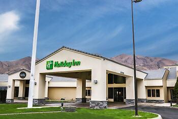 Holiday Inn Clarkston - Lewiston