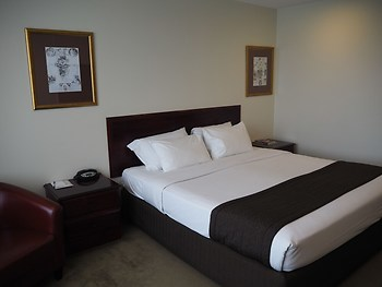 fountainside hotel hobart australia lowest rate. Black Bedroom Furniture Sets. Home Design Ideas