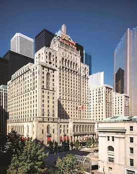 Fairmont Royal York
