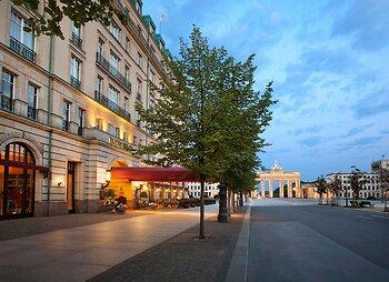 Hotel Adlon Kempinski