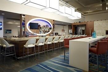 Delta Hotels Prince Edward by Marriott