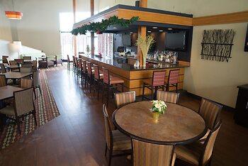 Lifestyle Inn Cedar Falls