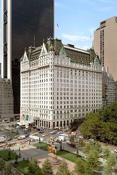 koppla upp Hotell i NYCDejting Pierre YouTube