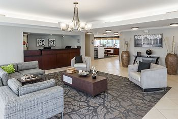 Wingate by Wyndham Shreveport Airport