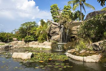 Hotel Playa Mazatlan - All Inclusive