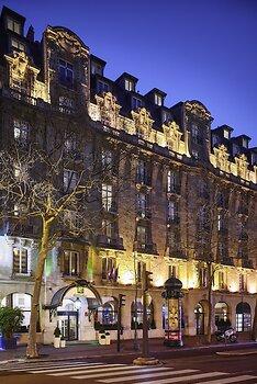 Holiday Inn Paris - Gare de Lyon Bastille
