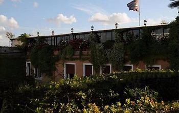 Grand Hotel Plaza