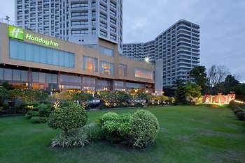 Holiday Inn Chiangmai