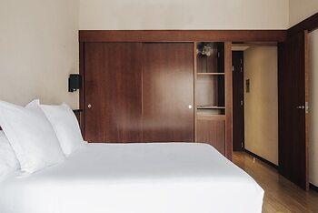 Hotel Derby Barcelona