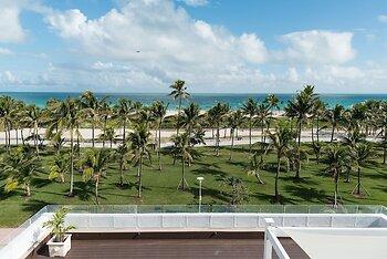 The Penguin Hotel Miami