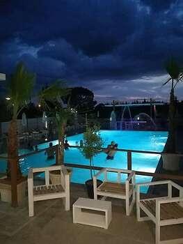 Turim Hotel & Spa Wellness Center